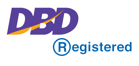 dbd_registered
